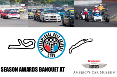 2019 Season IRDC Awards Banquet
