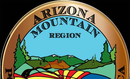 Arizona Mountain Region Anniversary Party 2020