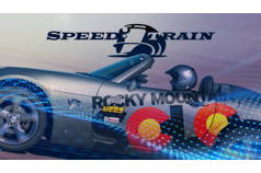 Speed Train School