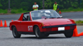 2020 Chesapeake Region Autocross #7