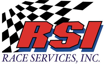 Hooked On Driving/ CM Motorsports - RSI Workers