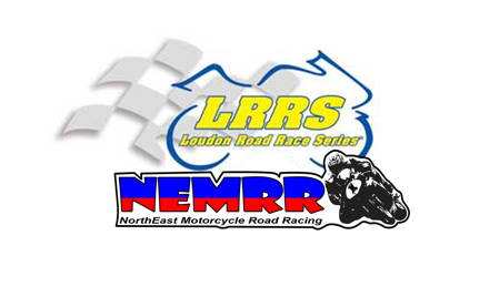 Loudon Road Racing Series @ New Hampshire Motor Speedway