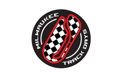 Milwaukee SCCA Track Day Road Trip #3