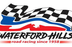 2021 WHRRI Members Full Race Season Only Package