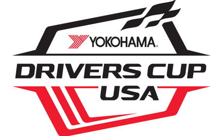 2021 Yokohama Drivers Cup USA Competition License