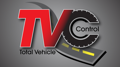 TVC: Car Control Clinic