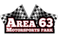 Area 63 Motorsports Park @ Area 63 Motorsports Park