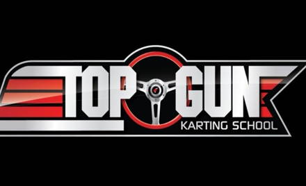 Top Gun Junior Drivers Academy