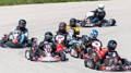 WKA Karts at MPH - Race #7