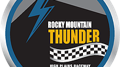 Rocky Mountain Thunder HPDE