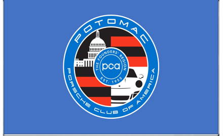 PCA Potomac Annual Picnic & Family Fun Event 2020
