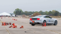 September 15 Autocross - Wichita SCCA