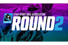 UtahSBA MoM RD 2 UML | May 30th | West