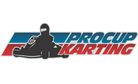 ProCup Karting 201 School: Advanced Karting