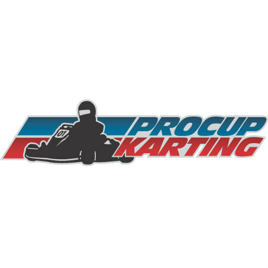 ProCup Karting @ Motorsports Country Club of Cinci