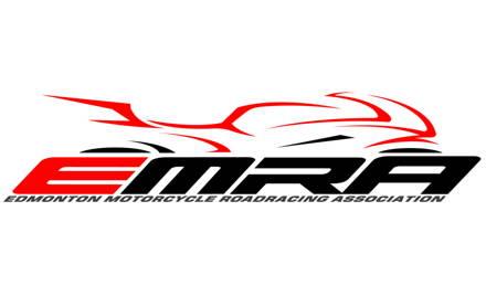 Edmonton Motorcycle Roadracing Assn @ Castrol Raceway