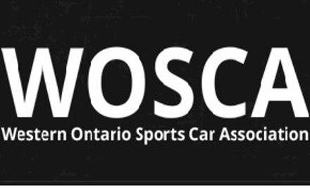 2020 WOSCA Summer Series | Event #1