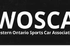 2020 WOSCA Summer Series | Event #8
