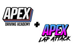 APEX HPDE and LAP ATTACK on 1.7 CCW on MAY 23