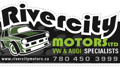 Rivercity Motors WCMA.ca Race School May 25 & 26