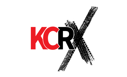 KCRX #1 WINTER DUST OFF with KSR