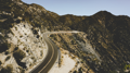 PCA-LA — Angeles Crest Highway Fun Run