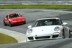 SCDA- Lime Rock Park- Track Event- July 27th