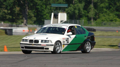 SCDA- Lime Rock Park- Season Finale! Nov. 6th