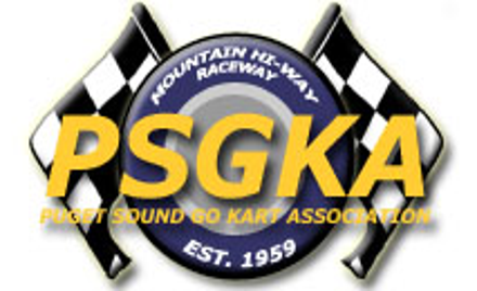 PSGKA 2020 August 15 Saturday Practice 10am-6pm