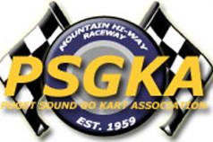 PSGKA 2020 September 11  Friday Practice 12pm-6pm