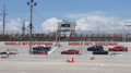 Gulf Coast Region SCCA Autocross #11