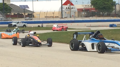 Midwestern Council Race 2, 3 and 4