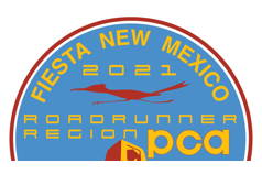 Fiesta New Mexico 2021
