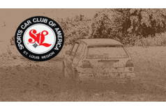 "2021 STL Region SCCA RX2 ""Legend of the Hare-pin"""