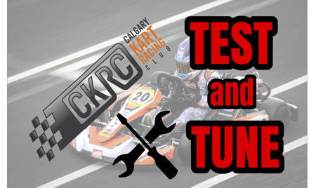 Organized Test & Tune-C19 Controls-May 11