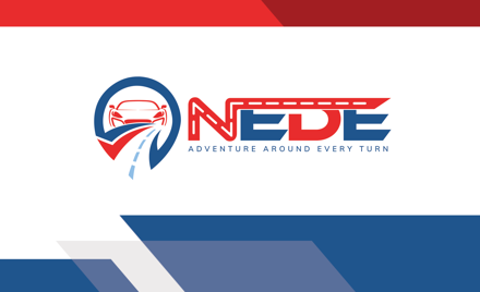 New England Driving Enthusiasts @ NEDE Track Days