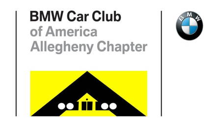 Alleghney Chapter - 2021 Spring Drive
