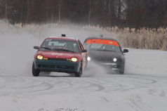 2020 NASCC Ice Race Pay-As-You-Race