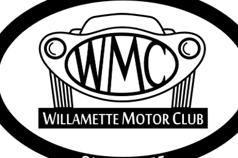 WMC AX #2 - Cars and Stripes