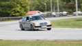 GWS MBCA AutoCross May 19, 2019
