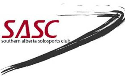 SASC - Fort Macleod - Event #4