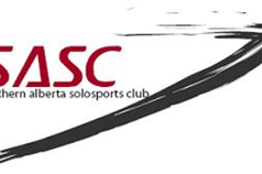 SASC - Fort Macleod - Event #11
