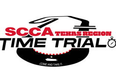TX SCCA Time Trials Event 1 Cresson 1.7 CW