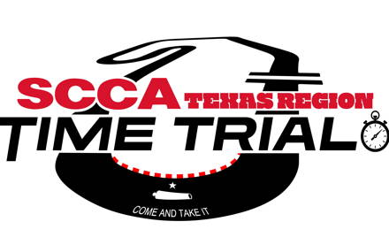 TX SCCA Time Trials Event 1 CANCEL