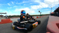 Sprint Karting - Test n' Tune - 11/15/19 9AM-1PM