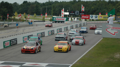 Club Race at Canadian Tire Motorsport Park