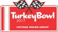 VRG Turkey Bowl