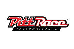 Pitt Race Rental League 2021 Race 3