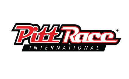 Pitt Race Rental League 2021 Race 2