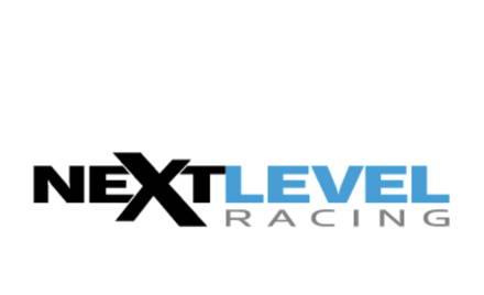 NextLevelRacing Buttonwillow (12/12/20)